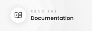 Documentation | Adri - Business and Consulting WordPress Theme