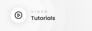 Video Tutorials | Adri - Business and Consulting WordPress Theme